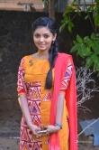 actress-athulya-stills-5553