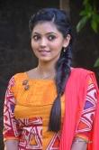 actress-athulya-stills-69450