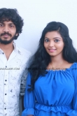 athulya-raj-at-yemaali-movie-pooja-16005