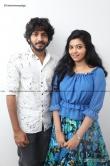 athulya-raj-at-yemaali-movie-pooja-2429