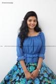athulya-raj-at-yemaali-movie-pooja-3743