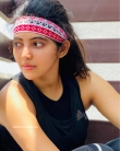 Athulya Ravi Instagram Photos (1)