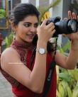 Athulya Ravi Instagram Photos (10)