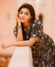 Athulya Ravi Instagram Photos(1)