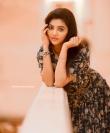 Athulya Ravi Instagram Photos(2)