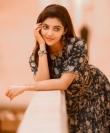 Athulya Ravi Instagram Photos(3)