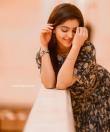 Athulya Ravi Instagram Photos(4)