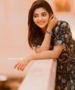 Athulya Ravi Instagram Photos(5)