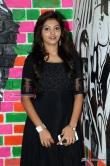 Athulya Ravi at Cafino The Game Yard (1)