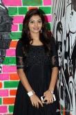 Athulya Ravi at Cafino The Game Yard (2)