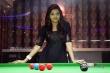 Athulya Ravi at Cafino The Game Yard (3)