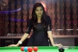 Athulya Ravi at Cafino The Game Yard (4)