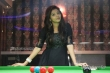 Athulya Ravi at Cafino The Game Yard (5)