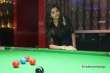 Athulya Ravi at Cafino The Game Yard (6)