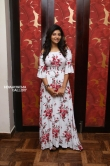 Athulya Ravi at Capemari Movie Press Meet (3)