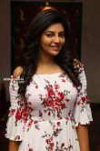 Athulya Ravi at Capemari Movie Press Meet (4)