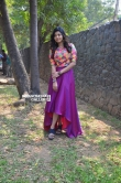 Athulya Ravi at Yemaali Movie Press Meet (1)