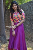 Athulya Ravi at Yemaali Movie Press Meet (12)
