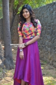 Athulya Ravi at Yemaali Movie Press Meet (16)