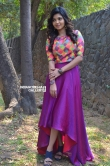 Athulya Ravi at Yemaali Movie Press Meet (4)
