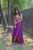 Athulya Ravi at Yemaali Movie Press Meet (6)