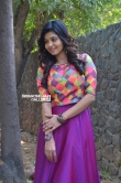 Athulya Ravi at Yemaali Movie Press Meet (9)