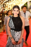 Athulya Ravi @ Zee Cine Awards Tamil 2020 Photos