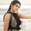 Athulya Ravi instagram photos (1)
