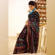 Athulya Ravi instagram photos (12)