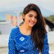 Athulya Ravi instagram photos (15)