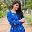 Athulya Ravi instagram photos (16)