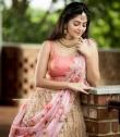 Athulya Ravi instagram photos (17)