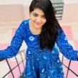 Athulya Ravi instagram photos (18)