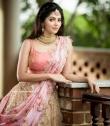 Athulya Ravi instagram photos (19)