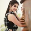 Athulya Ravi instagram photos (2)
