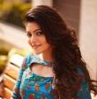 Athulya Ravi instagram photos (20)