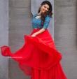 Athulya Ravi instagram photos (21)