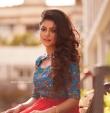 Athulya Ravi instagram photos (22)