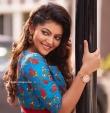 Athulya Ravi instagram photos (23)