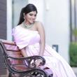 Athulya Ravi instagram photos (24)