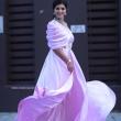 Athulya Ravi instagram photos (25)