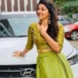 Athulya Ravi instagram photos (26)