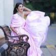 Athulya Ravi instagram photos (27)