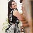Athulya Ravi instagram photos (3)
