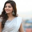Athulya Ravi instagram photos (30)