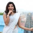 Athulya Ravi instagram photos (31)