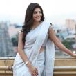 Athulya Ravi instagram photos (32)