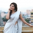 Athulya Ravi instagram photos (33)