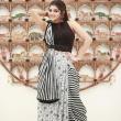 Athulya Ravi instagram photos (4)