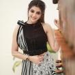 Athulya Ravi instagram photos (6)
